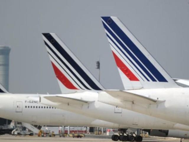Avec sa nouvelle compagnie Boost, Air France part avec une longueur de retard sur le low cost long courrier