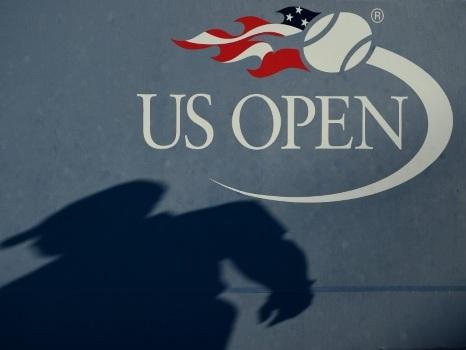 US Open: horizon bouché pour les Bleus