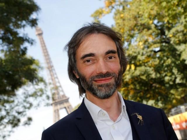 Retraites: Villani réclame un référendum, Guérini n'en veut pas