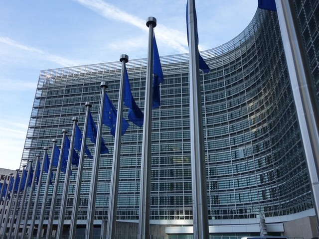 Ces postes clés européens qui sont renouvelés en 2019
