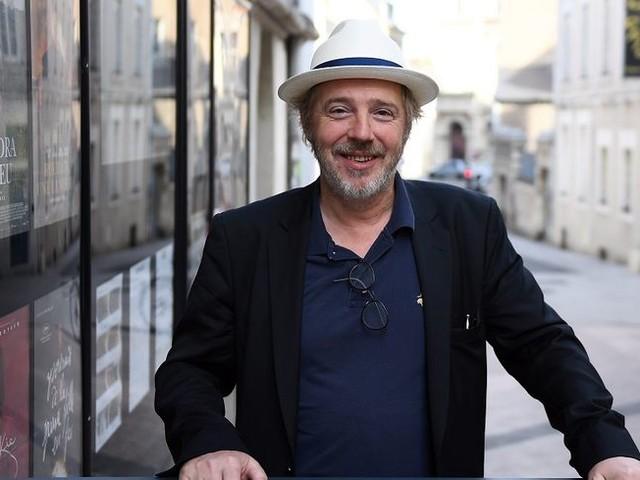 """Festival du Film Policier de Beaune : Arnaud Desplechin distingué pour son film """"Roubaix, une lumière"""""""