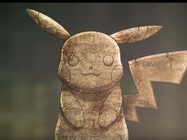 [Zone 42] The End of Pokémon : quand le producteur de la série Netflix Castlevania offre une fin glauque à la série