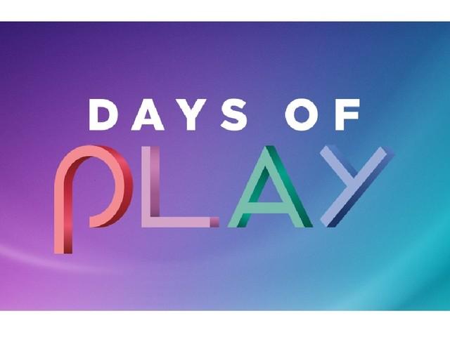 Sony lance deux semaines de promotions pour les joueurs PlayStation