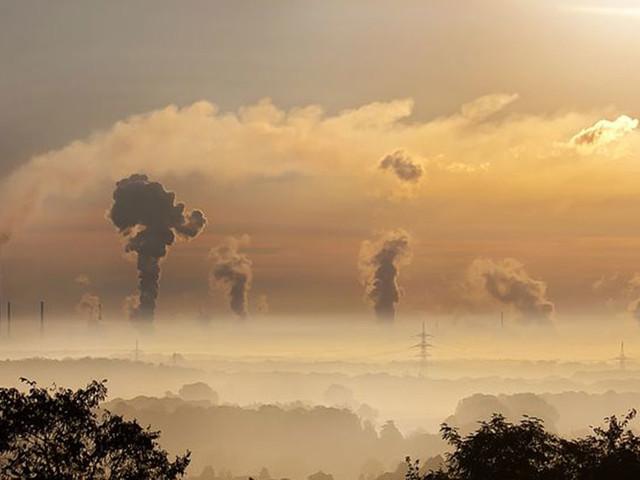 La France pollue toujours trop et l'accord de Paris n'y changera rien