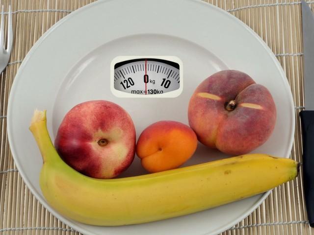 10 signes d'une mauvaise relation avec la nourriture (et comment y remédier)