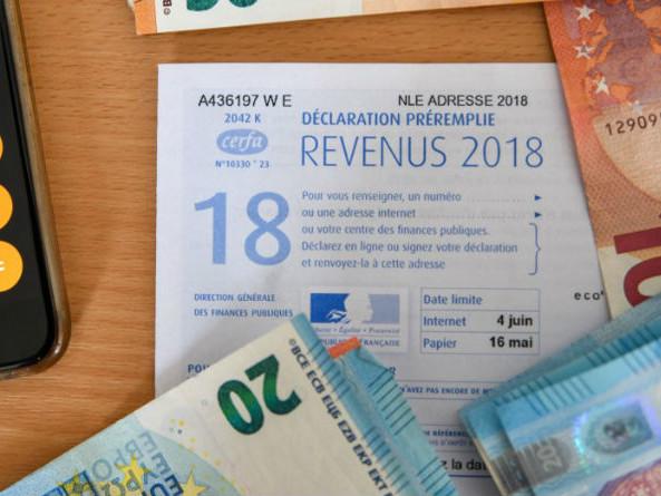 Impôt sur le revenu : faites-vous partie de ceux qui doivent payer avant le 16 septembre ?