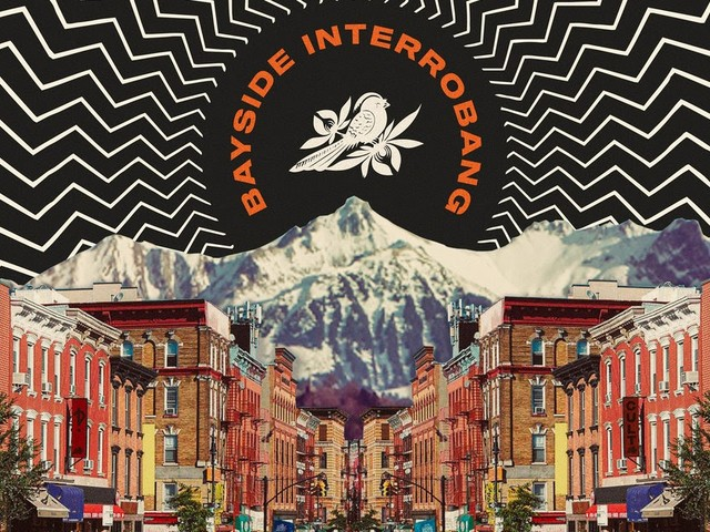 Chronique Express : Bayside - Interrobang