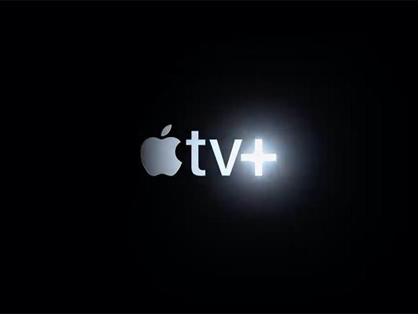 Face à Netflix ou Disney+, Apple TV+ n'a pas vraiment la cote