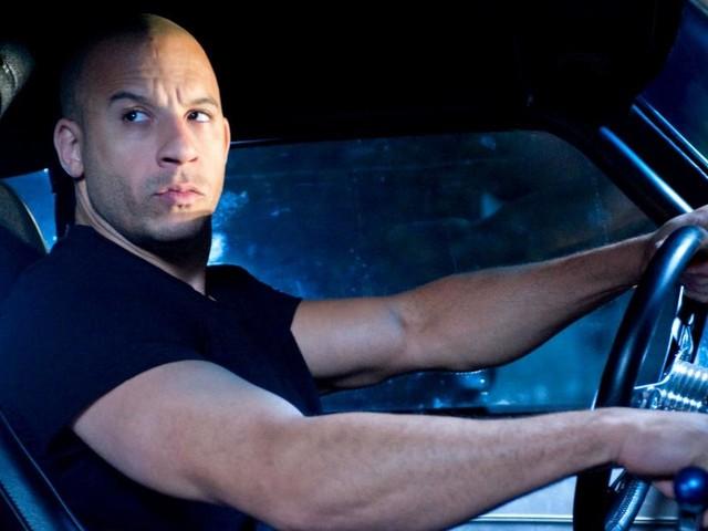Fast and Furious 9 : Vin Diesel tease une scène intense