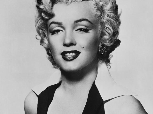 "Marilyn, dernières séances de Michel Schneider (7) : ""Happy birthday, Mr President"""