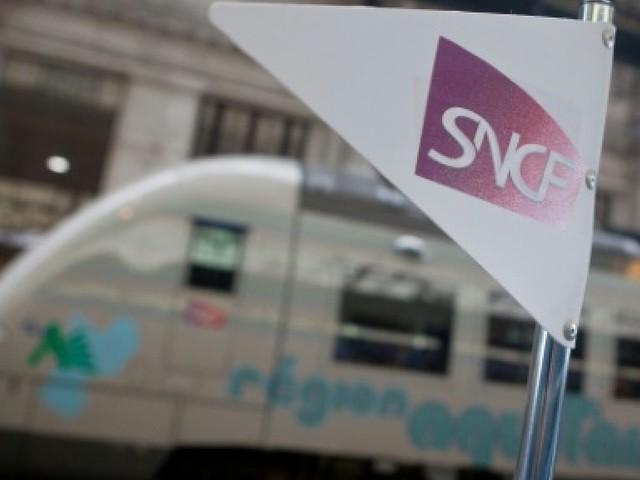 SNCF: un rapport au gouvernement évoque la fin du statut des cheminots à l'embauche