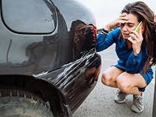 Jeunes conducteurs : quelles sont les assurances auto les moins chères en 2019 ?