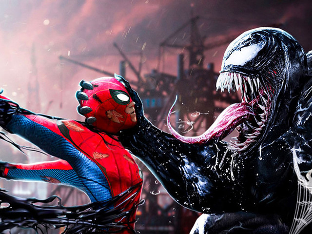 Marvel vs Sony : un nouvel accord qui va plus loin que Spider-Man