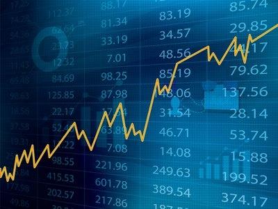 La Bourse de Paris salue (+0,21%) les bonnes publications de sociétés