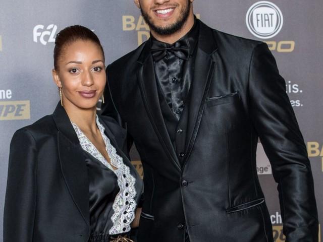 Tony Yoka et Estelle Mossely, couple en or séparé ? Le boxeur répond enfin