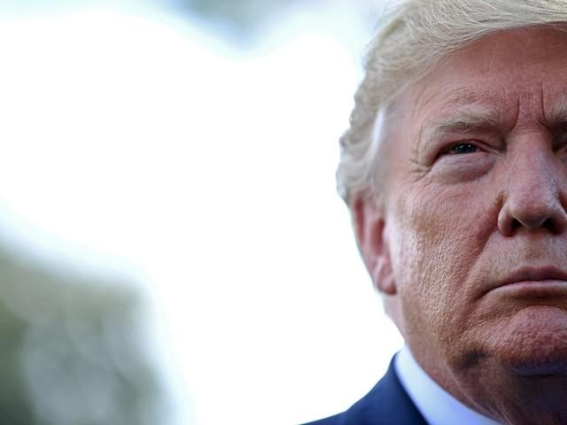 Les infos de 5h - Trump ne veut pas payer pour les jihadistes européens