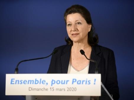 Municipales à Paris: Buzyn toujours à bord, le vaisseau LREM tangue