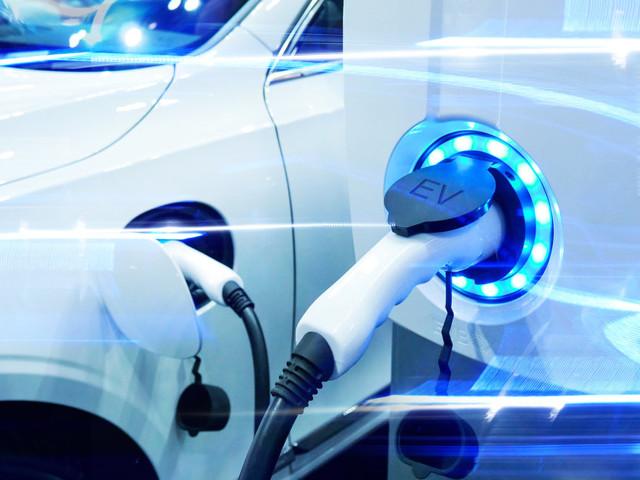 La voiture électrique, plus polluante ? Pas si simple