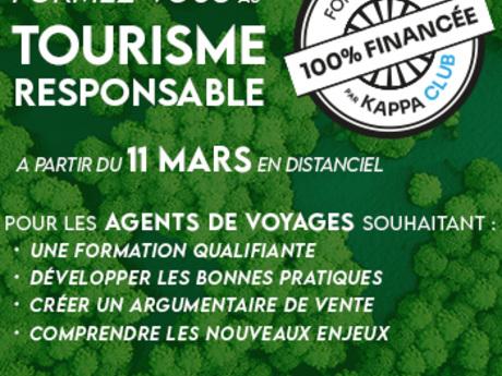 IV. Bourgogne-Franche-Comté : les Montagnes du Jura en toutes saisons
