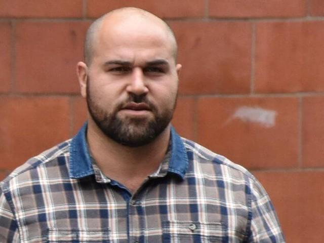 Grande-Bretagne : prison ferme pour avoir attaqué cinq mosquées