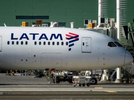 En Amérique latine, le long chemin des compagnies aériennes pour se relever