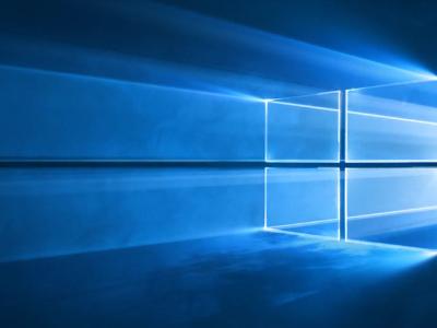Windows 10: Microsoft clame plus de 700 millions d'appareils actifs