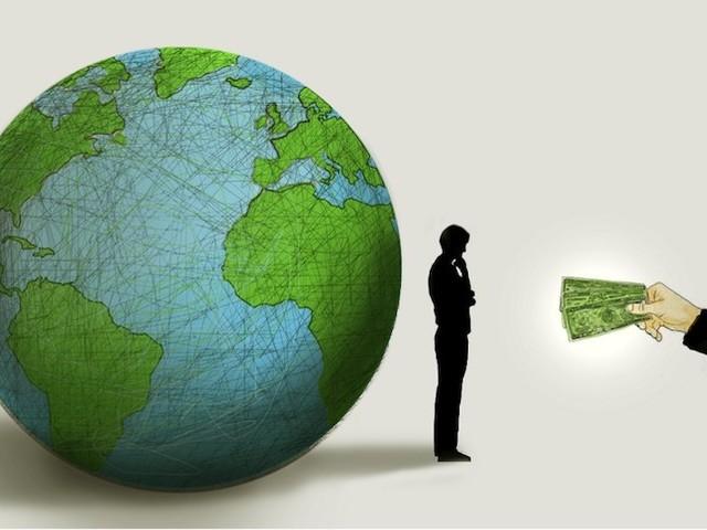 Pour réduire les inégalités, créer un salaire minimum mondial ?