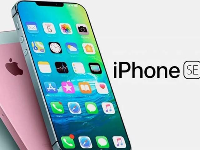 iPhone 9 (SE 2) : Apple lancerait non pas une mais deux versions