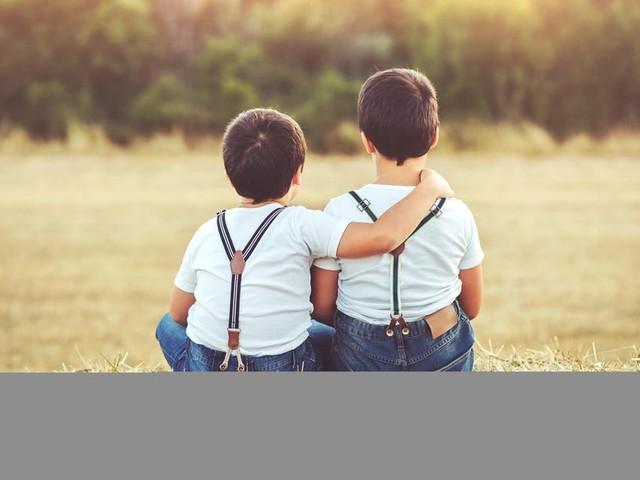 Succession : transmission d'un héritage à un enfant handicapé