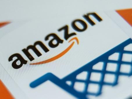 Amazon France rend public le montant de ses impôts pour la première fois