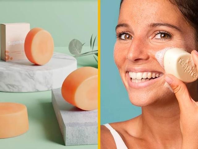 Top 25+ des cosmétiques solides à avoir absolument chez soi, pour une beauté naturelle et zéro déchet