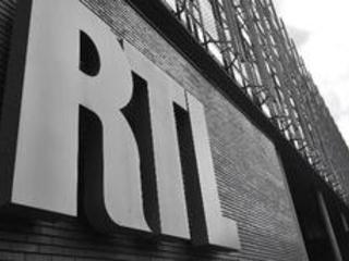 La direction de RTL met unilatéralement fin à la phase de consultation