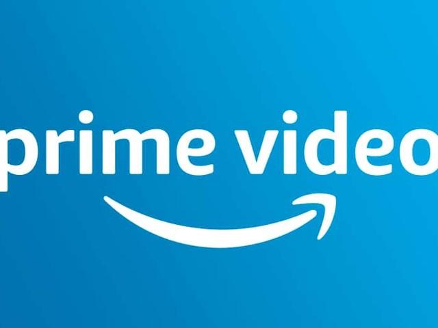 Amazon Prime propose des séries et dessins animés pour enfants gratuits