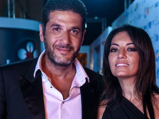 """Le film """"Adam"""" de Maryam Touzani décroche l'étoile de Bronze au Festival du film d'El Gouna"""