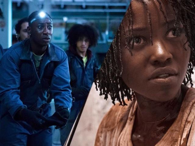 BANDES-ANNONCES : Les films au cinéma ce mercredi 20 mars
