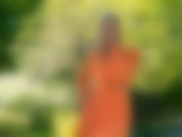 LPDLA3 : Une candidate des Anges au casting ? Découvrez son identité !