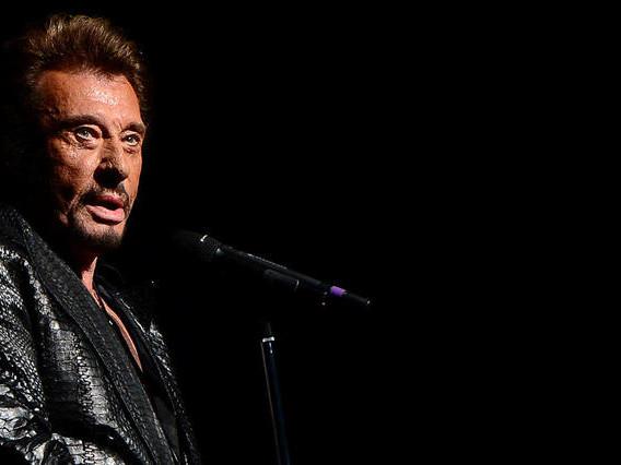 Johnny Hallyday, Maître Gims... Qui a le plus vendu de disques en2018?