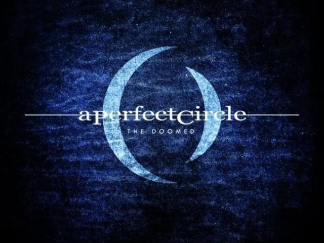 A Perfect Circle enfin de retour?!!