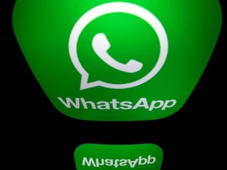 La désinformation liée au Covid-19 difficile à contenir sur WhatsApp