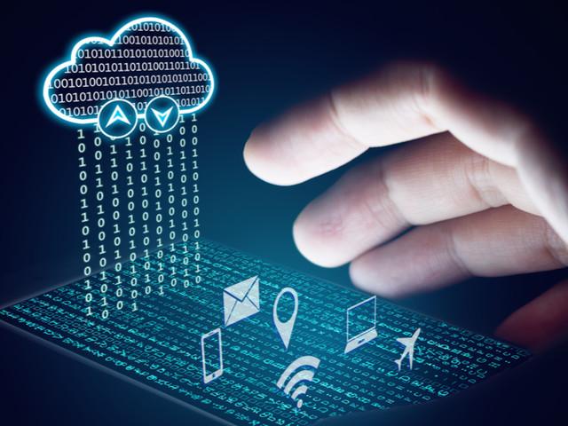 Le cloud, le big data et la cybersécurité recherchent des techniciens de haut niveau dotés de compétences transverses