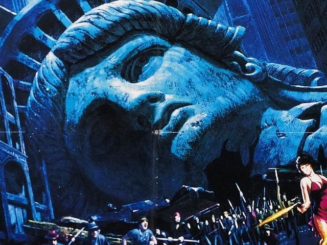 New-York 1997 : le réalisateur du remake du film culte de Carpenter dit avoir trouvé l'acteur parfait