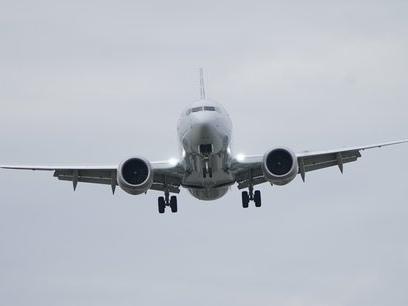 Le 737 MAX ne revole pas encore mais Boeing table déjà sur une production record en juin 2020