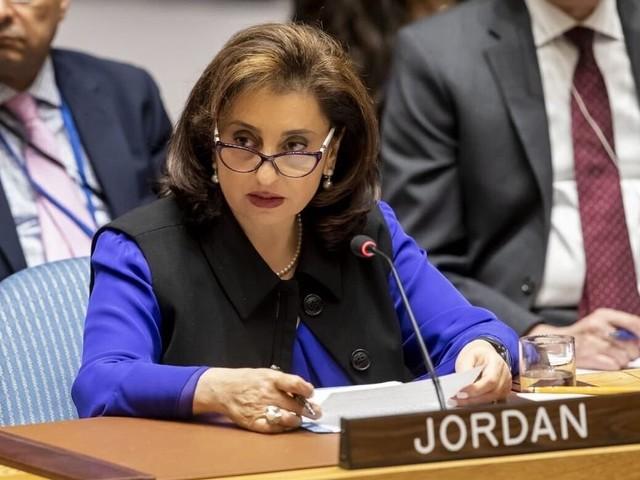À l'ONU, la Jordanie réitère son soutien à l'initiative marocaine sur le Sahara