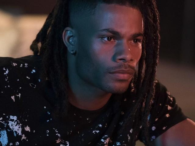 Black Lightning : Votre avis sur l'épisode 'Black Jesus Blues' [2×02] + le teaser du prochain épisode !