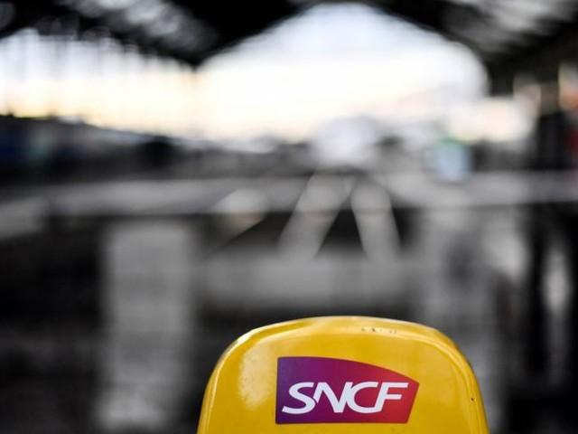 Grève du 5 décembre : comment se faire rembourser billets de train SNCF et abonnement ?