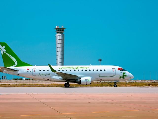 Tunisie : Une nouvelle compagnie aérienne tunisienne voit le jour