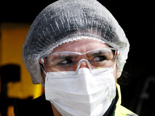 Carcassonne Agglo : 30 000 masques attendus la semaine prochaine pour les personnels
