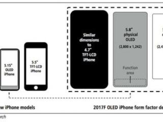 iPhone 8 : de nouvelles indications en provenance du firmware de l'enceinte HomePod