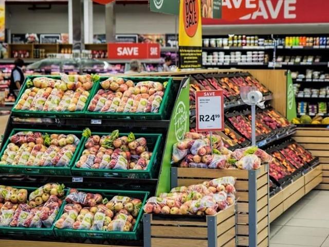 Les meilleures applications de remboursement de courses en magasin