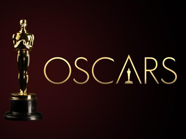 Nominations pour les Oscars 2020 : encore une année controversée